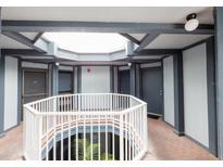 View 3819 Atrium Dr # U-5 Orlando FL