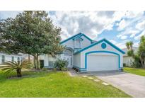View 2882 Picadilly Cir Kissimmee FL