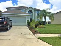 View 2906 Ariel Ave Kissimmee FL