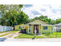 View 517 Oak St Auburndale FL