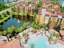 View 12538 Floridays Resort Dr # 304-C Orlando FL