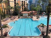 View 12544 Floridays Resort Dr # 101B Orlando FL