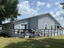 View 3315 Tucker Ave Saint Cloud FL