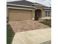 View 540 Vitoria Rd Davenport FL