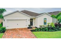 View 168 Whirlaway Dr Davenport FL