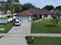 View 4736 Ashton W Dr Saint Cloud FL
