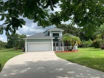 View 1559 Delmar Ave Kissimmee FL