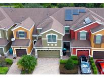 View 9439 Tawnyberry St Orlando FL