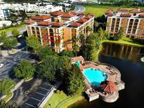 View 12527 Floridays Resort Dr # 410-E Orlando FL