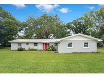 View 920 Wilder Lakeland FL