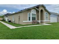 View 2397 Harbor Town Dr Kissimmee FL