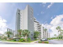 View 6165 Carrier Dr # 2211 Orlando FL