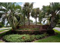 View 969 Pebble Creek Cir Orlando FL