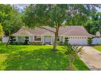 View 7718 Twin Pines Ct Orlando FL