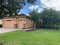 View 220 Indian Wells Ave Poinciana FL