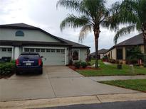 View 5711 Lacar Way Lakeland FL