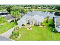 View 600 Sunridge Woods Blvd Davenport FL