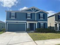 View 4404 Bluff Oak Loop Kissimmee FL