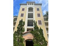View 8763 Worldquest Blvd # 5505 Orlando FL