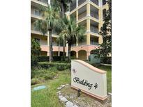 View 8801 Worldquest Blvd # 4207 Orlando FL