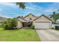 View 828 Longleaf Pine Ct Orlando FL