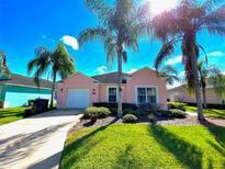 View 407 Reserve Drive Davenport FL