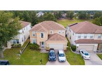 View 131 Willow View Dr Davenport FL