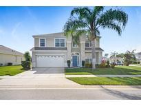 View 2260 Wyndham Palms Way Kissimmee FL