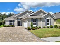 View 7811 Lakes James Blvd Lakeland FL