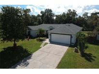 View 2459 Augusta Way Kissimmee FL