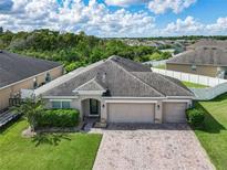 View 3428 Brant St Saint Cloud FL