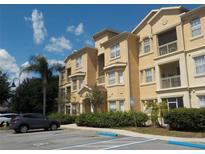 View 419 Terrace Ridge Cir Davenport FL