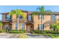 View 2632 Calabria Ave Davenport FL
