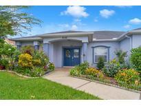 View 3548 Longview Ln Lakeland FL