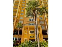 View 8101 Resort Village Dr # 3909 Orlando FL