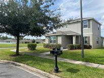 View 2521 E Grasmere View N Pkwy Kissimmee FL