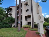View 1158 Carmel Cir # 140 Casselberry FL