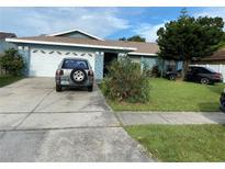 View 5440 Nokomis Cir Orlando FL