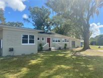 View 821 S Clyde Ave Kissimmee FL