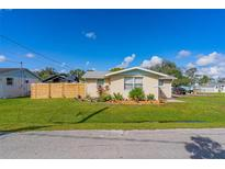View 1610 Trout Blvd Saint Cloud FL