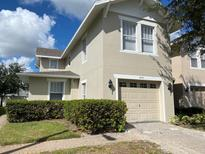 View 2076 Cypress Bay Blvd Kissimmee FL