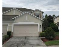 View 1191 Shallcross Ave # 1191 Orlando FL