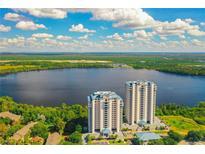 View 13415 Blue Heron Beach Dr # 1405 Orlando FL