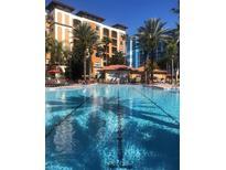 View 12544 Floridays Resort Dr # 102B Orlando FL