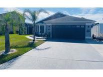 View 149 Coralwood Cir Kissimmee FL