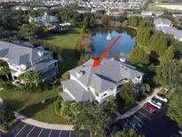 View 1109 Gran Bahama Boulevard # B26/U1109 Davenport FL