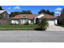 View 8609 Black Creek Blvd Orlando FL