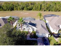 View 321 Birkdale St Davenport FL