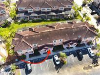 View 2617 Bugatti Ct Kissimmee FL