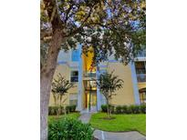 View 8828 Dunes Ct # 12 201 Kissimmee FL